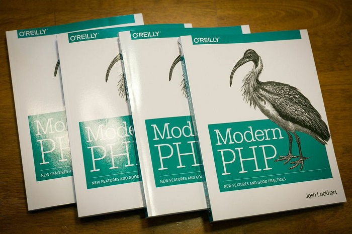 Image from https://www.newmediacampaigns.com/blog/josh-lockharts-modern-php-book-is-here